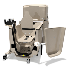 MasterCare integrity chair